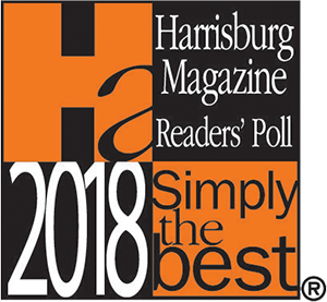 Vote Inspired Counseling Solutions for Simply The Best Counseling and Psychologist