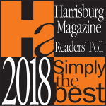 Vote Us Simply The Best 2018