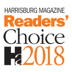 ICS Recognized as 2018 Readers' Choice Counseling Service & Psychologist