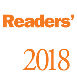 Harrisburg Magazine Readers Choice 2018 Best Counseling Service & Psychologist