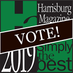 Vote Inspired Counseling Solutions for Simply The Best Counseling & Psychologist