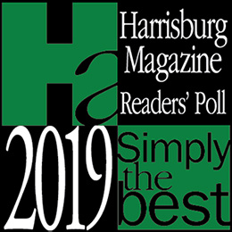 Harrisburg Magazine Simply The Best Counseling Service