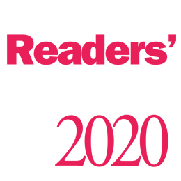 Harrisburg Magazine Readers Choice 2020 Best Counseling Service and Psychologist