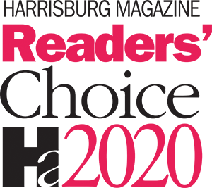 Harrisburg Magazine Simply The Best Readers Choice Counseling Services & Psychologist