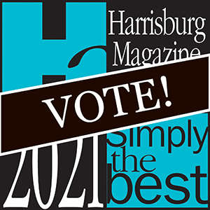 Nominate Inspired Counseling Solutions for Simply The Best Counseling