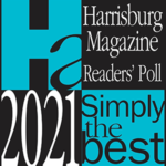 Inspired Counseling Solutions Recognized as 2021 Simply The Best!